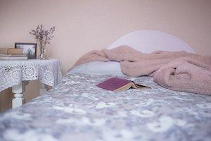 Où dormir au Saguenay – Hébergement au Saguenay – Auberge / Camping / Hôtel / Motel / Gite – Chalet à Louer – Centre de Santé