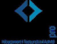 Reservation en ligne - Gestionnaire de reservation - ReservPro - reservation Quebec